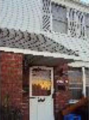9473A Ashton Rd, Philadelphia, PA 19114