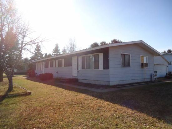 5402 Camp Phillips Rd, Weston, WI 54476