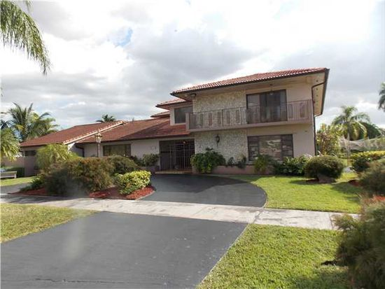 13140 SW 2nd St, Miami, FL 33184