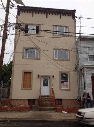 94 Neptune Ave APT 1R, Jersey City, NJ 07305