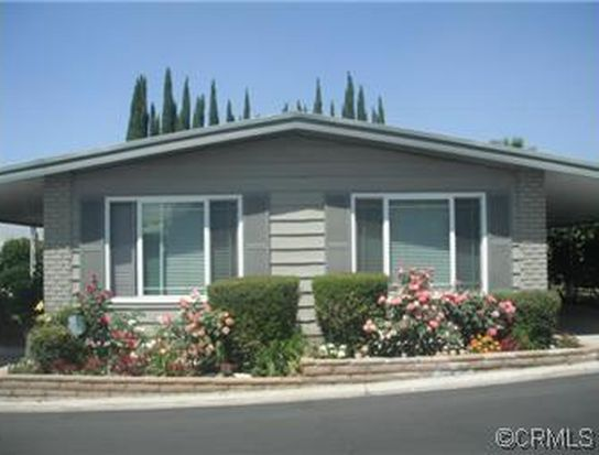 3850 Atlantic Ave SPC 241, Highland, CA 92346