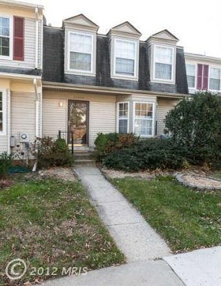 20442 Afternoon Ln, Germantown, MD 20874