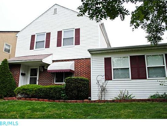 330 S Huron Ave, Columbus, OH 43204