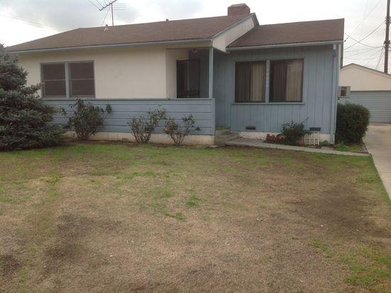 14046 Light St, Whittier, CA 90605