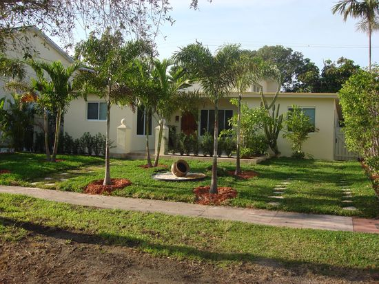 1519 Biarritz Dr, Miami Beach, FL 33141