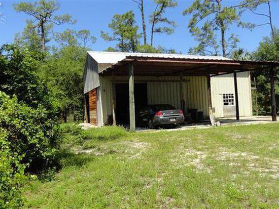 11811 Glen Ave, Fort Myers, FL 33905
