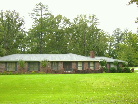 5 County Road 411, Calhoun City, MS 38916