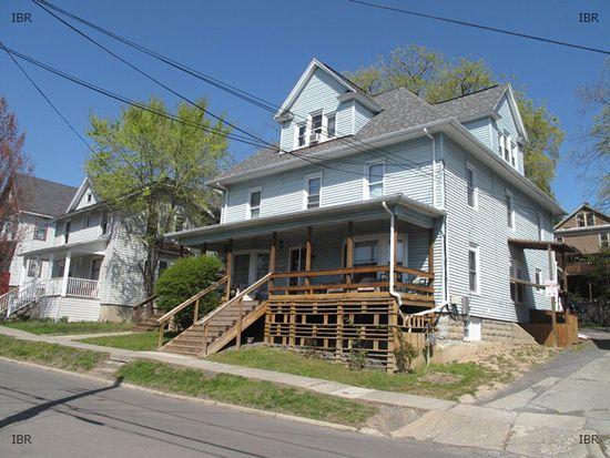 127 Linden Ave, Ithaca, NY 14850