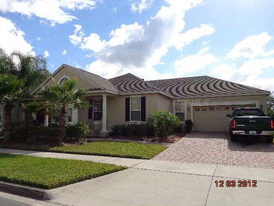 11943 Sheltering Pine Dr, Orlando, FL 32836