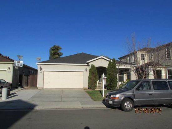 3624 Higgins Ave, Stockton, CA 95205