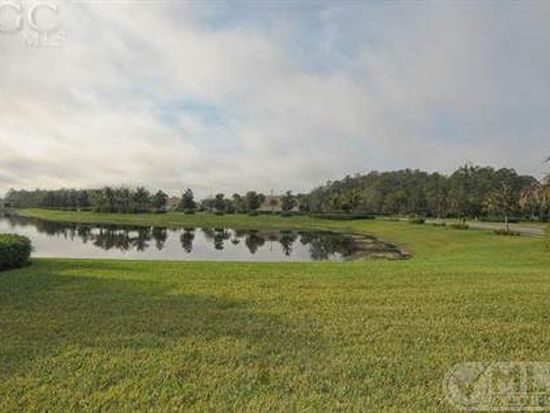 11200 Suffield St, Fort Myers, FL 33913