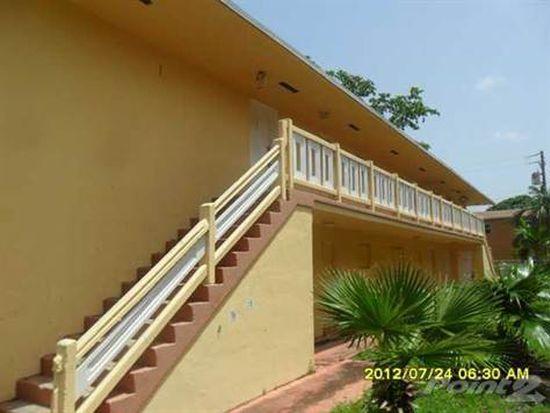 1540 SW 5th Pl # 1, Fort Lauderdale, FL 33312