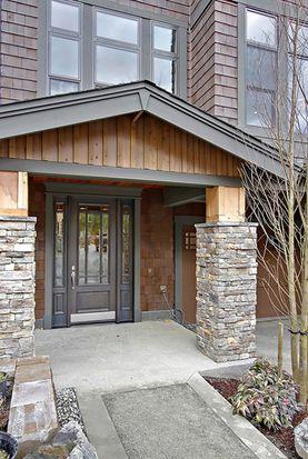 2571 NW Alpine Crest Way, Issaquah, WA 98027