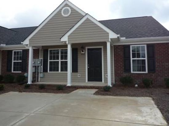 2015 Kennesaw Way, Grovetown, GA 30813