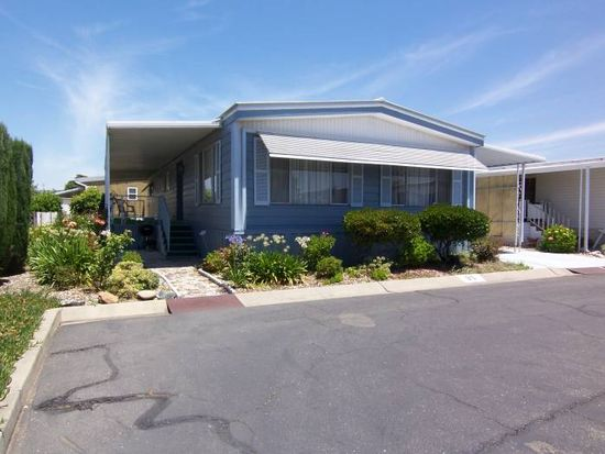 4141 Deep Creek Rd SPC 95, Fremont, CA 94555