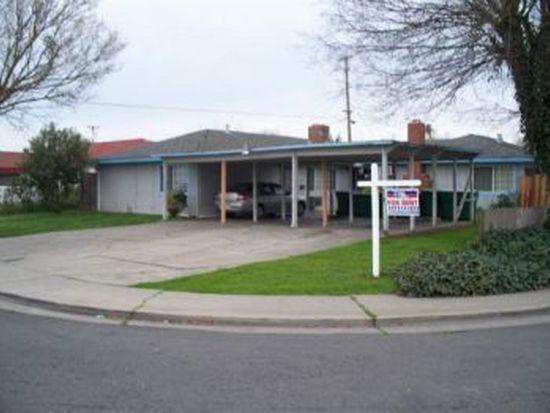 7425 Los Molinas Ln, Stockton, CA 95207