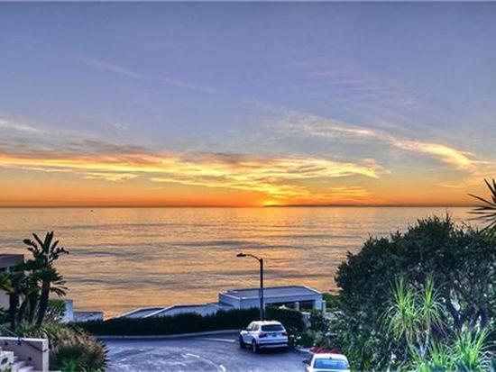 1 Lagunita Dr, Laguna Beach, CA 92651