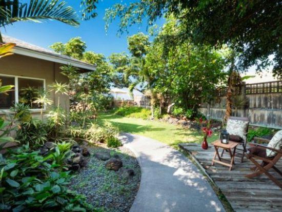 77-159 Hoohonua Ct, Kailua Kona, HI 96740