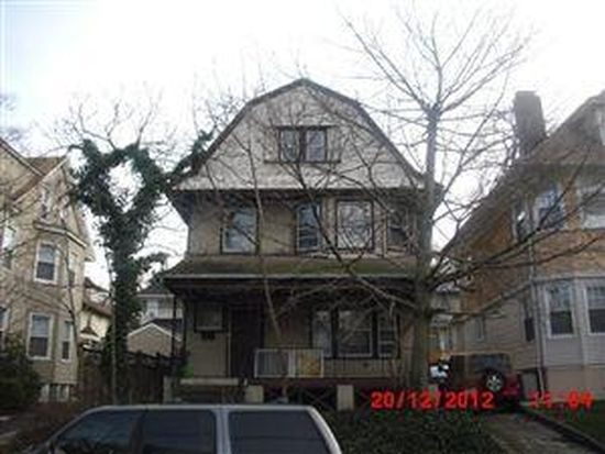 621-623 Highland Ave, Newark, NJ 07104