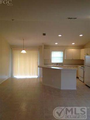 4706 14th St SW, Lehigh Acres, FL 33973
