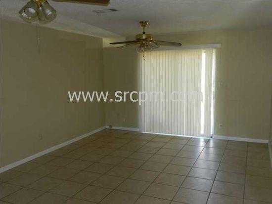 4138 Charles Cir, Pace, FL 32571
