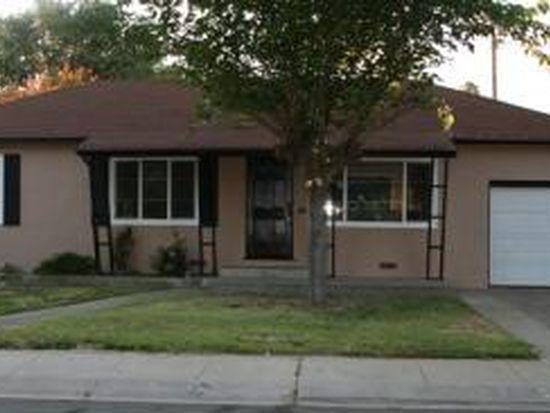 169 E Gibson St, Stockton, CA 95204