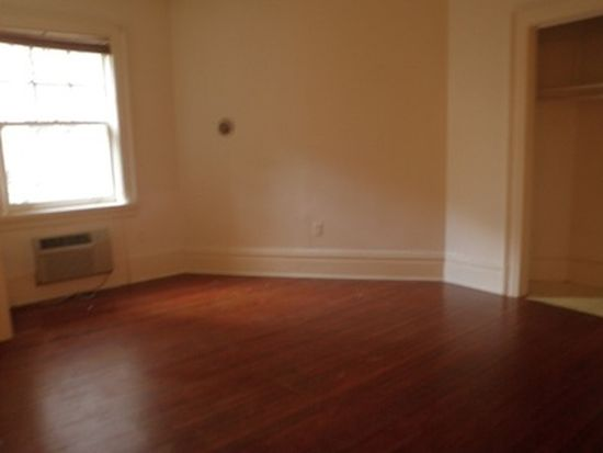 2311 Connecticut Ave NW APT 304, Washington, DC 20008