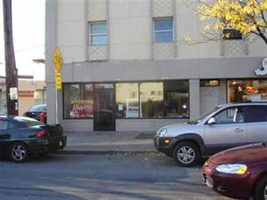 23 New Scotland Ave, Albany, NY 12208