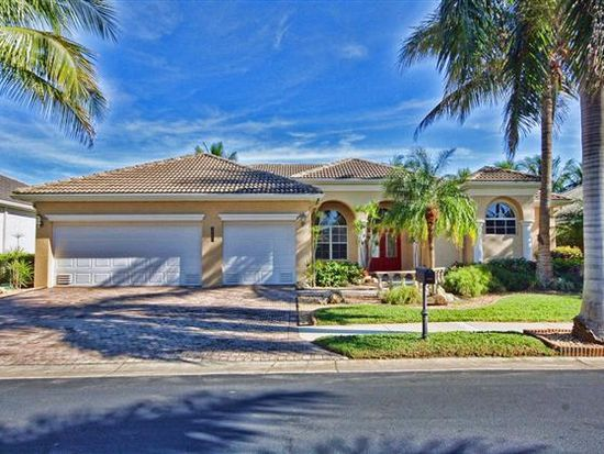 14057 Clear Water Ln, Fort Myers, FL 33907