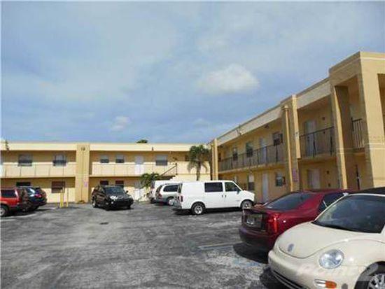 2721 NW 23rd Ct APT 8, Miami, FL 33142