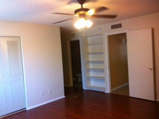 3109 W Harmont Dr, Phoenix, AZ 85051
