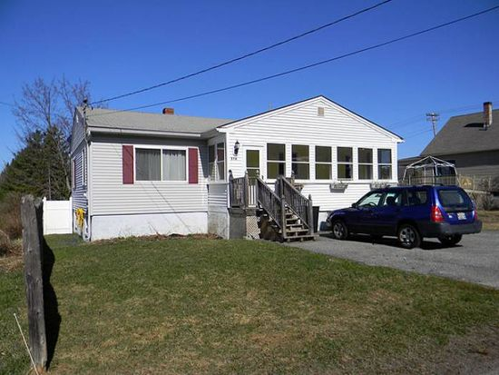 316 Central Ave, Lewiston, ME 04240