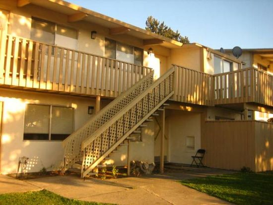 179 Maher Ct, Vallejo, CA 94591