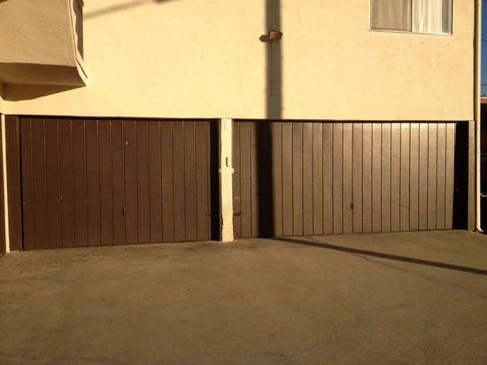 7822 W Manchester Ave APT 2, Playa Del Rey, CA 90293