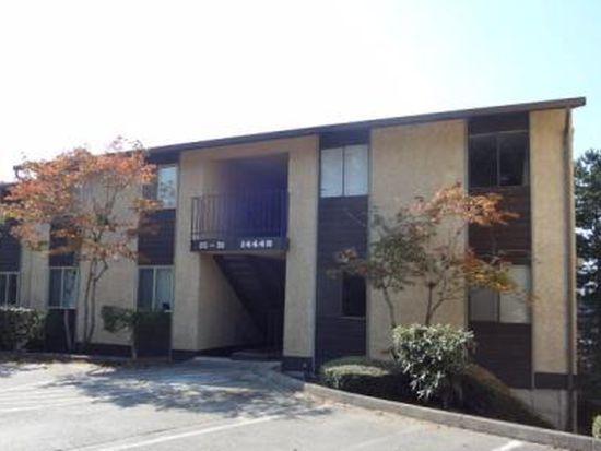 14510 124th Ave NE # 97F, Kirkland, WA 98034