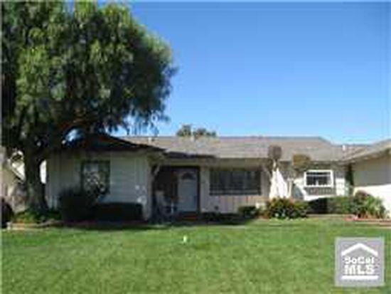 10115 Kentucky Ave, Whittier, CA 90603