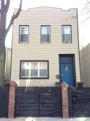 876 Madison St, Brooklyn, NY 11221