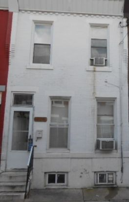 424 Winton St, Philadelphia, PA 19148
