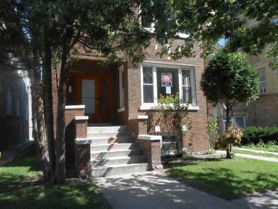 1635 S 51st Ave, Cicero, IL 60804