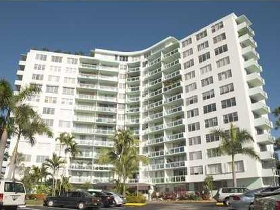 3301 NE 5th Ave APT 701, Miami, FL 33137