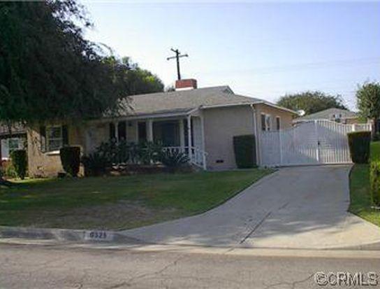 9525 Mina Ave, Whittier, CA 90605