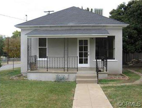903 Stillman Ave, Redlands, CA 92374
