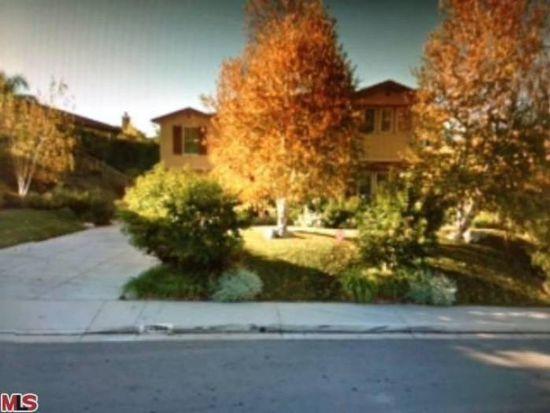 24915 Southern Oaks Dr, Stevenson Ranch, CA 91381