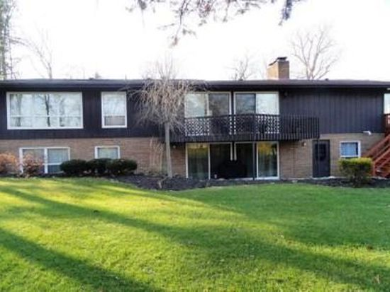 966 Laura Dr, Marion, OH 43302