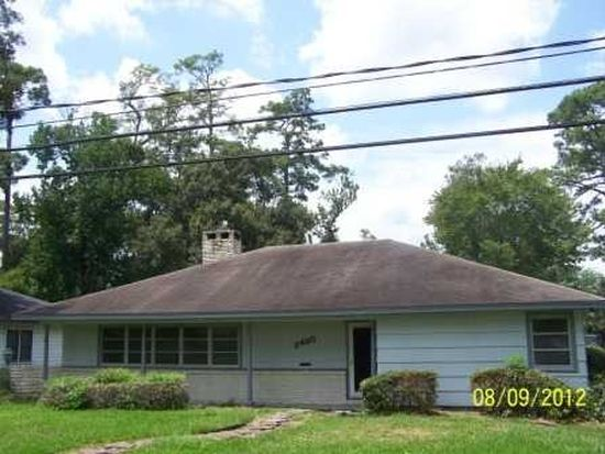 3485 French Rd, Beaumont, TX 77703