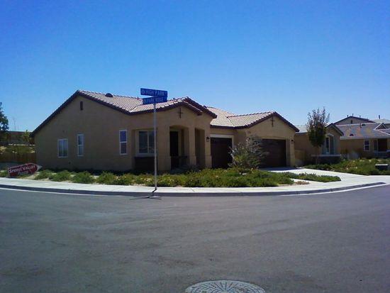 17669 High Park St, Victorville, CA 92395