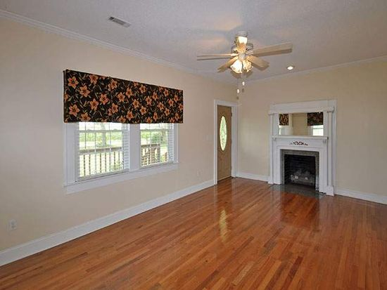 468 Mcclure Rd, Anderson, SC 29626