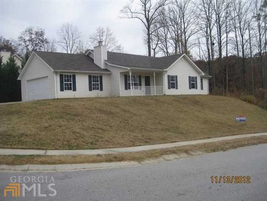 3822 Chase Dr, Gainesville, GA 30507