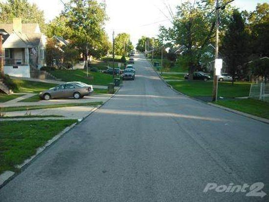 304 Timberlake Ave, Erlanger, KY 41018