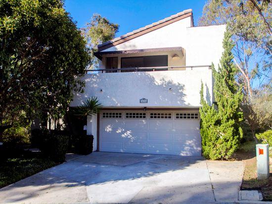 4606 Edison St, San Diego, CA 92117